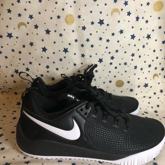 Nike Shoes Zoom Hyperace 2 Womens Volleyball Shoe Poshmark